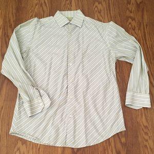 Men's Cubavera Shirt